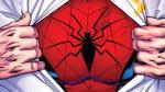 Marvel: Compañía presentará nuevo cómic de Spiderman - Noticias de tony stark