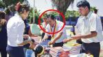 Chimbote: Ex alcalde fue condenado a 11 años cárcel por apropiarse más de S/4 millones - Noticias de cesar augusto