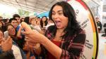 Mira cómo una funcionaria mexicana enseña a jóvenes a colocar condones con la boca [Video] - Noticias de protección sexual