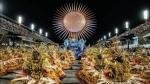 Brasil: ¿Peligra el Carnaval de Rio de Janeiro? - Noticias de huelga policial