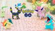 Pokémon GO anunció la llegada de 80 criaturas de Johto [Video]