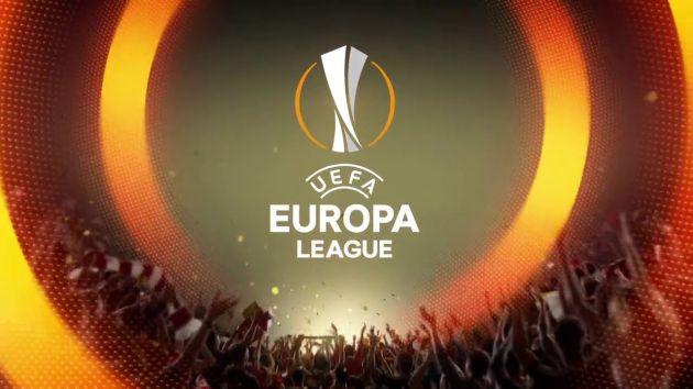 Europa League: mira la programación de los dieciseisavos de final.