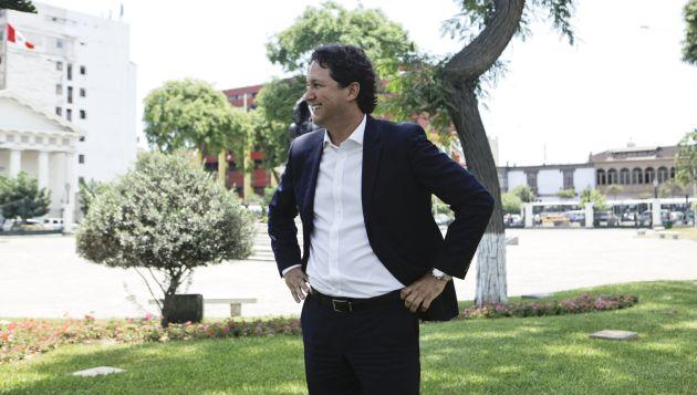 (Piko Tamashiro/Perú21)
