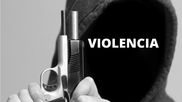 Inseguridad ciudadana: no cesan los asaltos a los negocios de la ciudad.