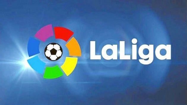 La Liga será transmitida por Facebook.