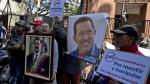 La OEA y la CIDH condenaron el veto de Venezuela hacia CNN en Español - Noticias de luis almagro