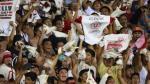 Estas son las medidas que se adoptarán contra la violencia en los estadios - Noticias de onagi