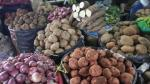 Gasto de consumo aumentó 3.1%, informó el INEI - Noticias de trabajadores
