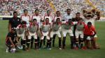 Universitario de Deportes: La mayoría de peruanos cree que saldrá campeón este 2017 - Noticias de cesar rodriguez