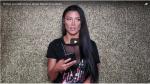 WWE: Eva Marie reaparece con reveladora confesión - Noticias de natalie bretoneche