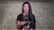 WWE: Eva Marie reaparece con reveladora confesión