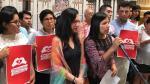 82% de peruanos rechazan el Matrimonio Igualitario, según CPI - Noticias de octavio salazar
