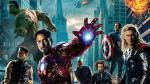 Comparan a los miembros de 'The Avengers' con sus versiones originales en el cómic - Noticias de mikael vejedemo johansson