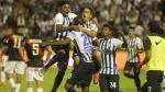 Alianza Lima vs. Comerciantes Unidos EN VIVO se enfrentan por el Torneo de Verano - Noticias de pablo bengoechea