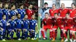 El peor partido del mundo nos demuestra por qué el fútbol es tan hermoso - Noticias de selección de andorra