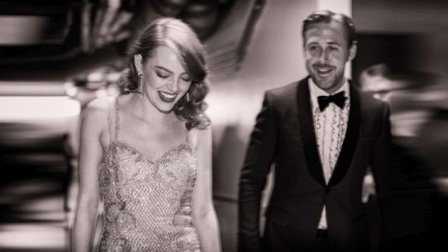 Oscar 2017: Lo curioso, lo que no viste, y lo que merece ser recordado. (AFP)