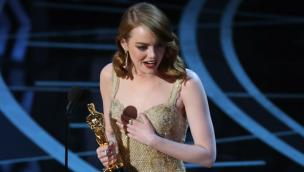 Oscar 2017: 'La La Land' fue la gran triunfadora al llevarse 6 estatuillas