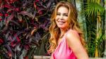 Gisela Valcárcel prepara celebración por los 10 años de 'El gran show' - Noticias de gisela valcarcel
