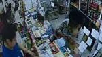 La increíble modalidad que utilizaba una familia para robar en una bodega [Video] - Noticias de hector vargas