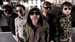 """Babasónicos: """"Está mal creer que el rock debe ser igual que antes"""" - Noticias de grupo wong"""