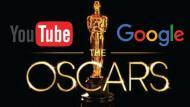 Oscar 2017: Con Google y YouTube no te perderás nada de la ceremonia.
