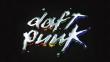 'Discovery', segundo álbum de Daft Punk, cumple hoy 16 años