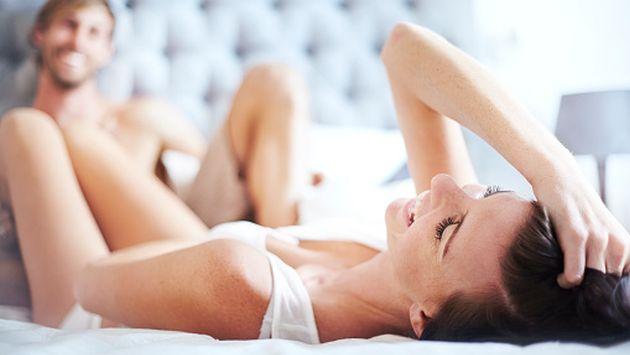 Conoce los mitos sobre el sexo oral. (Getty)