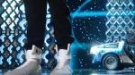 Oscar 2017: Nike fue otro de los ganadores de la gala - Noticias de nike