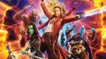 'Guardianes de la Galaxia Vol. 2': Mira el nuevo tráiler de los héroes galácticos de Marvel - Noticias de zoe saldana