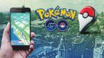Pokémon Go: Juego de realidad virtual recibirá tres grandes mejoras este año - Noticias de charla