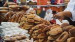 No se pierda el 'Festival del pan y del dulce' desde este viernes en Barranco - Noticias de dulce perú