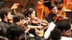 Sinfónica Nacional Juvenil rendirá tributo a la música francesa - Noticias de claude debussy
