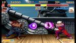 Capcom: Remake de Street Fighter II ya tiene fecha de lanzamiento - Noticias de más info