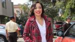 "Tatiana Astengo: ""Será una competencia sana con América"" [Video] - Noticias de reina pachas"