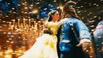 Disney: La Bella y la Bestia tendrá un personaje gay - Noticias de lindsay lohan
