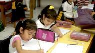 ¿Puedo asegurar la educación de mis hijos? (USI)