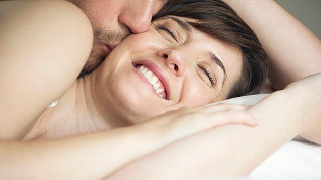 ¿Por qué el sexo nos hace más felices?