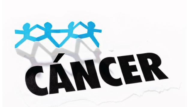 Este tipo de cáncer está aumentando en los jóvenes (Getty)