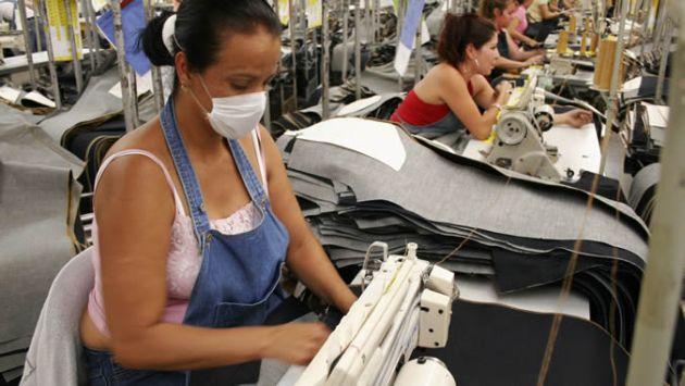La brecha salarial entre los hombres y mujeres persiste (Cepal)