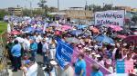 Canal Bethel transmitirá en vivo la marcha #ConMisHijosNoTeMetas - Noticias de día contra la homofobia