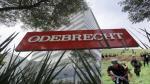 Odebrecht entregó dinero a las FARC por 20 años - Noticias de guerrilleros