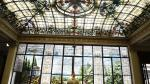 Casa Fernandini, un nuevo punto cultural en el centro de la ciudad - Noticias de salon dorado