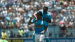 Sporting Cristal: todos los detalles de su debut en la Copa Libertadores 2017 - Noticias de grupo wong