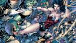 Las 10 mujeres más emblemáticas del cómic - Noticias de las vengadoras