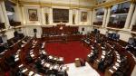 Comisión del Congreso investigará el caso Sodalicio - Noticias de salvador heresi