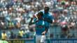 Sporting Cristal: todos los detalles de su debut en la Copa Libertadores 2017
