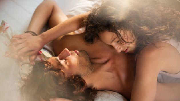 """""""El sexo no es un examen. No tienes que exigir nada"""", explica la psicóloga Yenny Lloret. (Getty)"""