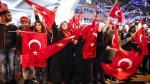 Conoce las causas que iniciaron el conflicto entre Turquía y Holanda - Noticias de mark rutte