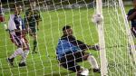 Estas son 5 de las mayores goleadas en la historia del fútbol [Fotos] - Noticias de copa del pacífico
