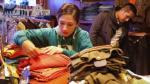 Descartan despidos de trabajadores antiguos por nuevo régimen laboral juvenil - Noticias de régimen laboral juvenil